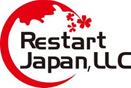 民泊/旅館業専門の不動産会社 リスタートジャパン
