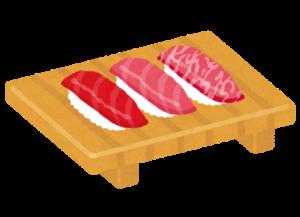 sushi_maguro_三崎港